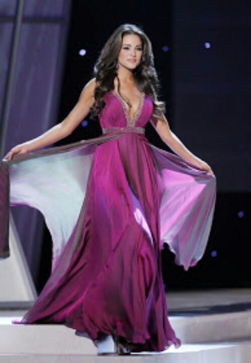 41 best Miss DE Pageant Ideas images on Pinterest | Beauty pageant ...
