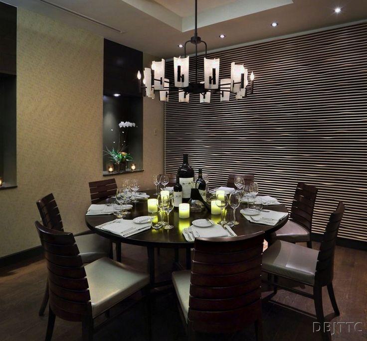 17 best ideas about low ceiling bedroom on pinterest low. Black Bedroom Furniture Sets. Home Design Ideas