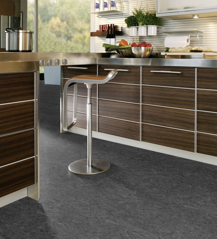 52 best stratifi salle de bain et cuisine images on pinterest. Black Bedroom Furniture Sets. Home Design Ideas