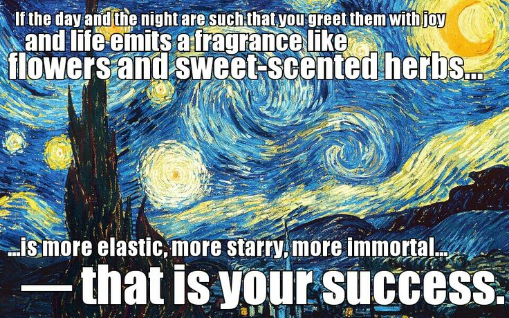 Thoreau,  Van Gogh (Mc Lean, Pedro Infante - and grandpa's favorite song?) #Mashup