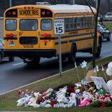 Its Been 5 Years Since the Sandy Hook Shooting and Not Enough Has Changed