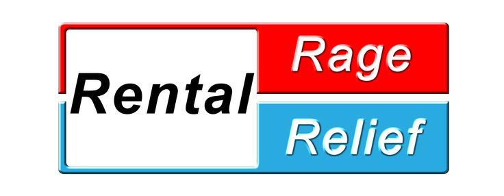Rental Rage Relief - www.rentalragerelief.co.za