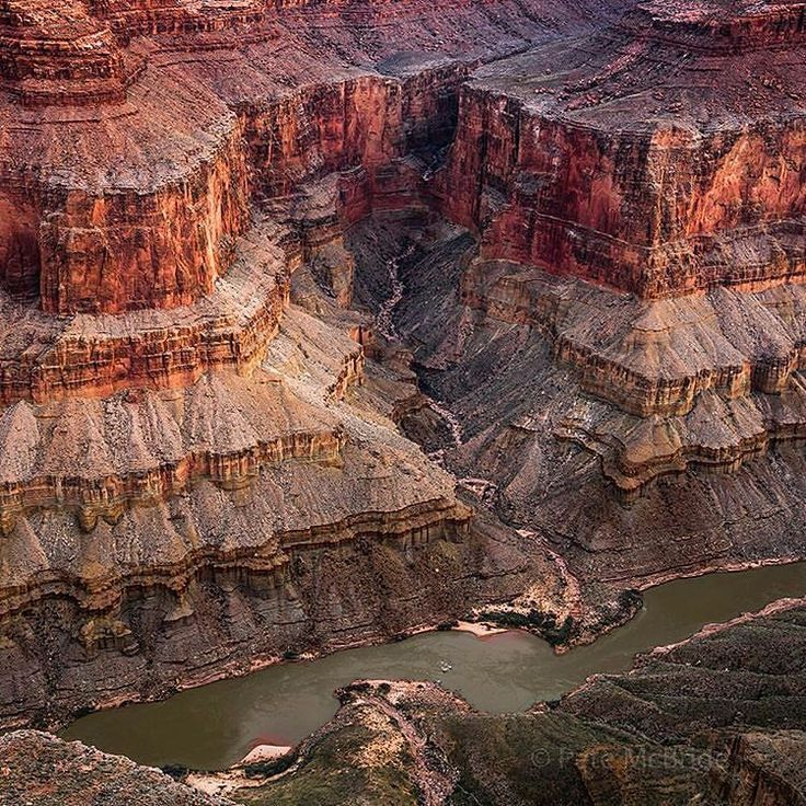 7 Best Grand Canyon Images On Pinterest