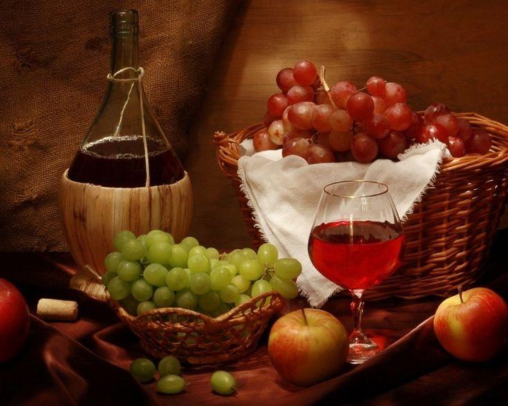Food and Drink Hd Wallpapers 03 – Natasya Wilona