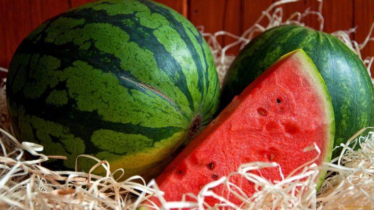 watermelon image free, Chip Jones 2016-12-08