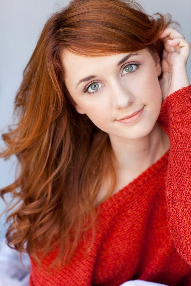 best images about laura spencer on pinterest emerald