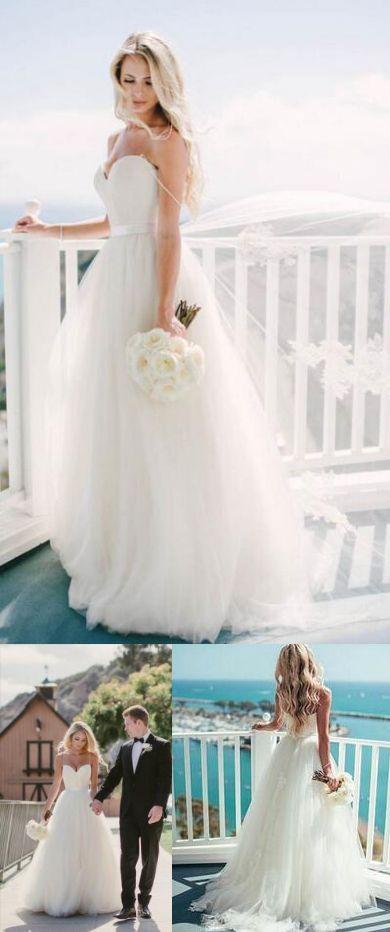 cd54b931968e Ivory Wedding Dresses