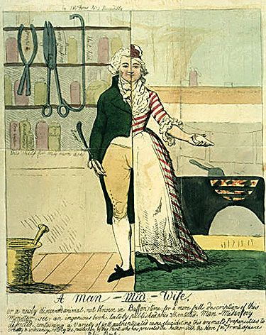 Mid-husbands; men who used to mascarade as women to serve as #midwives; #historical #childbirth illustration.: Men Woman, Toys Theatre, Regency Romances, Childbirth Care, Woman Midwifekinda, Downton Abby, Man Women, Blog Bring, Downton Abbey