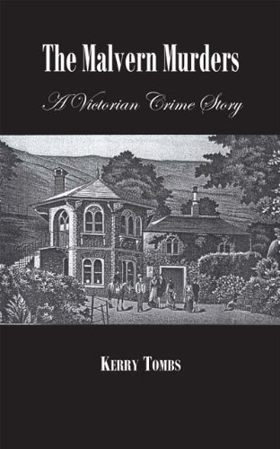 10 best best book images on pinterest pdf tutorials and book the malvern murders the ravenscroft victorian crime stories by kerry tombs http fandeluxe Image collections