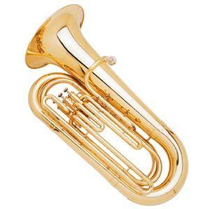 Ukázka nástrojů, poslech, orchestr,..