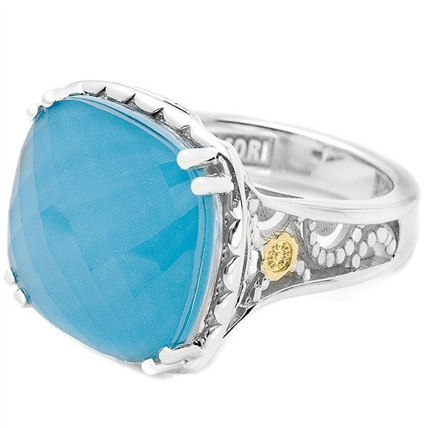 77 best Tacori 92518K images on Pinterest Gems jewelry Mists and