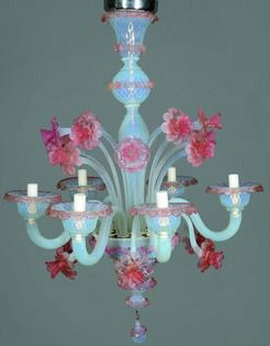 54 best Chanddies images on Pinterest | Chandeliers, Pendant ...