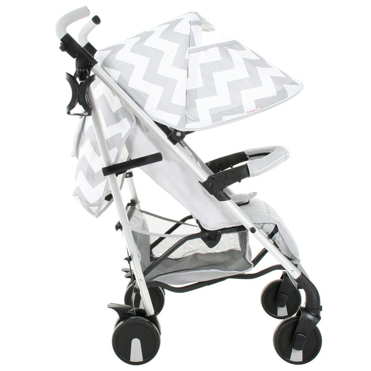 http://www.uniquetoystores.com/category/umbrella-stroller-lightweight/ http://www.toysonlineusa.com/category/lightweight-stroller/ My Babiie Billie Faiers Signature MB50 Grey Chevron Lightweight Stroller