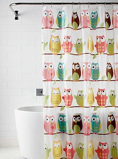 12 best Salle de bain Enfant images on Pinterest Bathroom