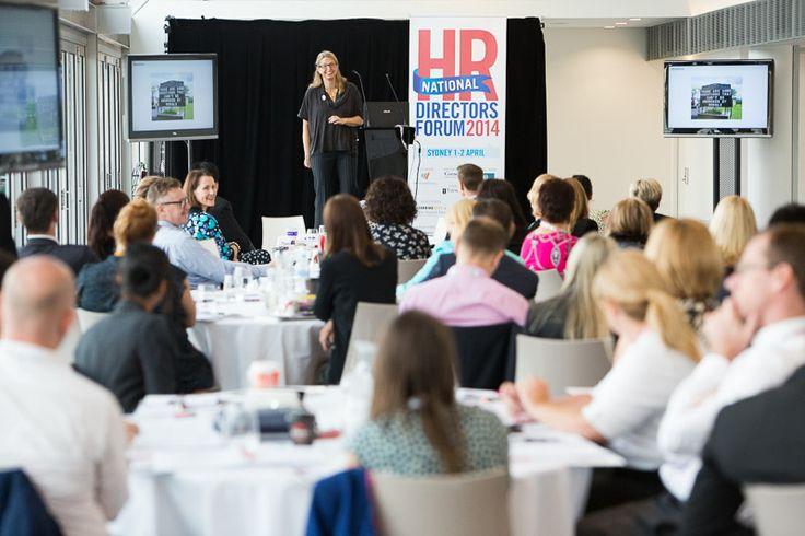 HR Summit 2014 happening at Luna Park. See next schedule at http://www.hcamag.com/hr-events/