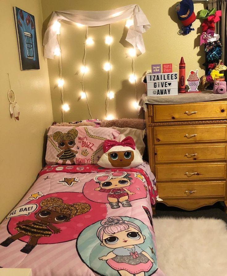 The 25+ Best Birthday Room Surprise Ideas On Pinterest | Birthday Door  Decorations, Balloon Door And Kids Birthday Surprises
