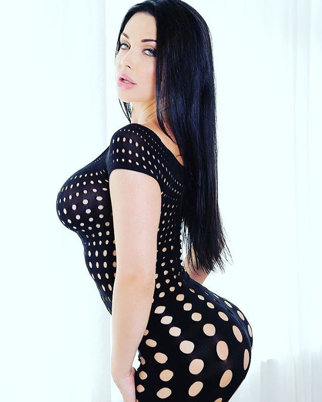 Vr pornbusty aletta ocean get banged and titty fuck with a sexy costume 9