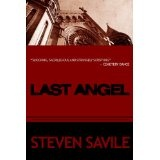 The Last Angel (Kindle Edition)By Steven Savile