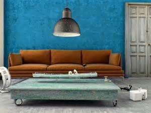 Suche Italienisches sofa hersteller. Ansichten 14188.