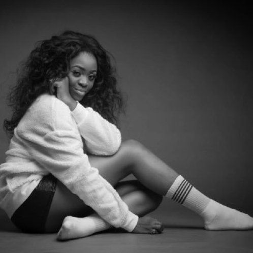 [Music] Toby Grey  MMM (Moku Mogbe Modaran)   Just few days after the release of her raving number DOGrey Nationsinger Toby Grey recruits the expertise of seasoned producer PJAY to churn out new number syncing with the current trendMMM.The song was mixed and mastered byDrumPhaseThis is too dope!!!  Listen & Download Toby Grey  MMM (Moku Mogbe Modaran) Below;  Audio Player  00:00  00:00  Use Up/Down Arrow keys to increase or decrease volume.  DOWNLOAD MP3  music