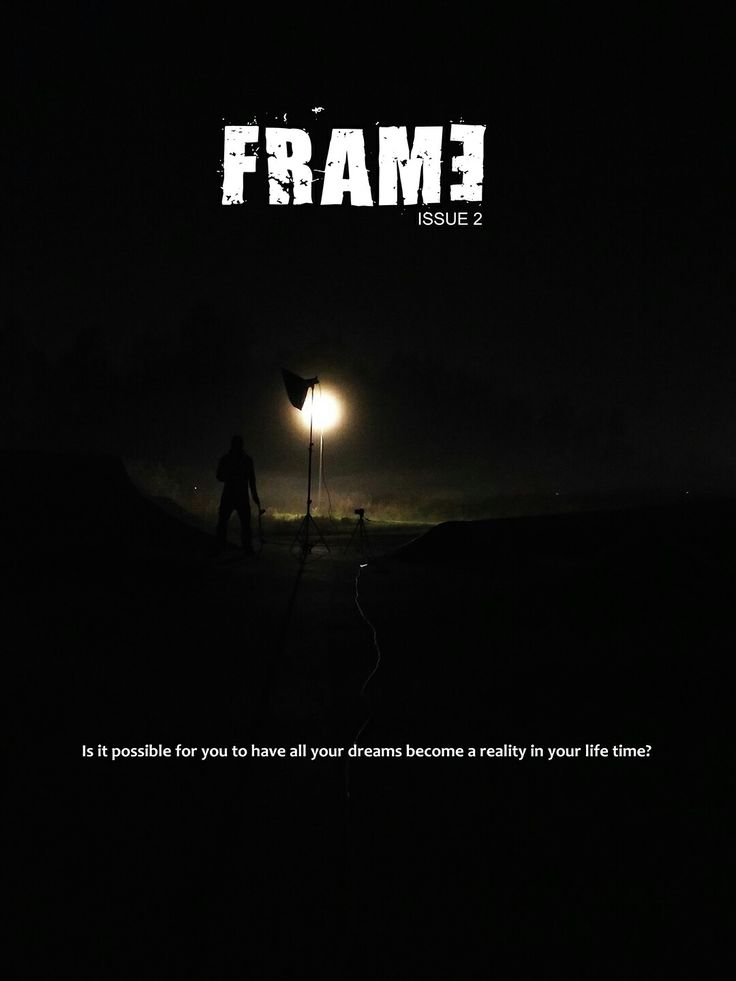 https://www.instagram.com/p/BN-Zs9lAl9u/ documentary extreme movie. Vimeo.com/ondemand/frameissue2 #frameissue2 #documentary #movie #outnow #extreme #sport #video #film #obitrucks #landfeetshoes #landfeet #streetstyle #freestyle  #free #style #street #parks #eddystudio #studioeddy #skateboarding #skating #sk8life #sk8 #rollerblade #summer #fun #motionpicture #motion #finland #europe #brazil #picture #drone #flight