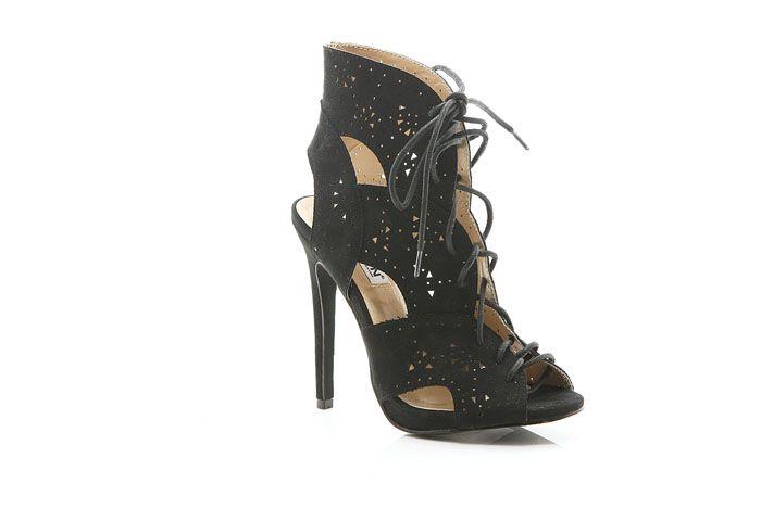 Shop the Chiara Black for R799 from https://www.madisonheartofnewyork.com/madisonblack/product/404-chiara-black