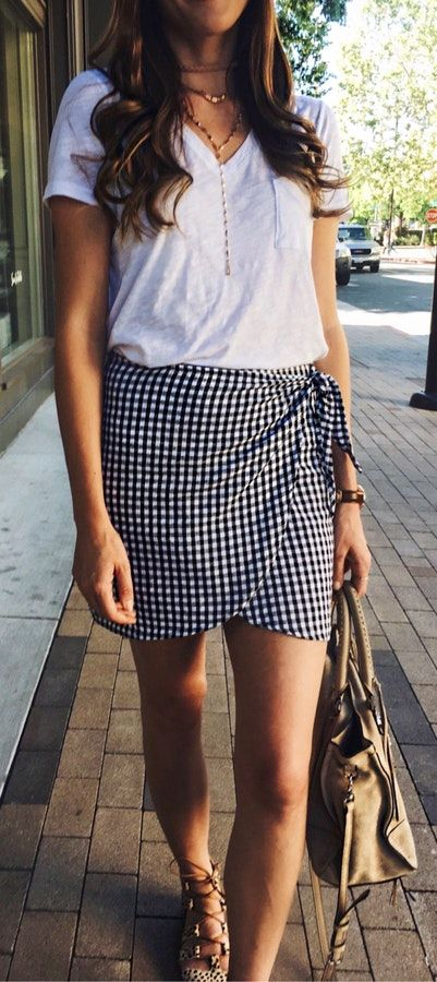 cb196996524 The Definite Guide to Summer Outfits  100 Trending Outfits to Wear Now -  Page 2 of 5
