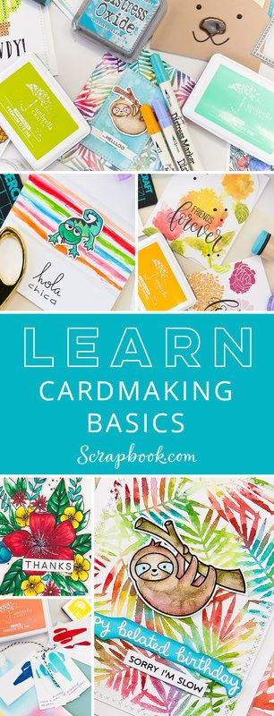 how to get a basics card
