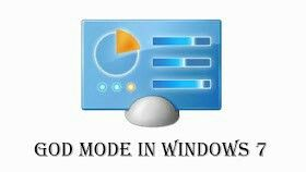 http://techetarian.blogspot.com/2016/04/how-to-activate-god-mode-in-windows-7.html