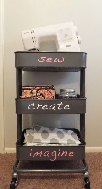 1000 ideas about ikea sewing rooms on pinterest craft rooms sewing rooms and sewing studio anew office ikea storage