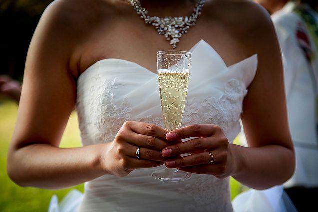 Photographe professionnel de mariage à Paris
