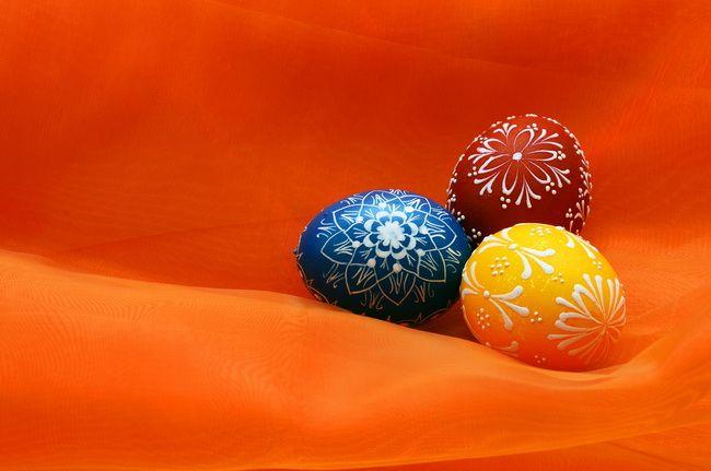 FOTO: 18 velikonočních fotografií zdarma i pro komerční využití (Easter free photos) | Dooffy Design - World for everyone (Adobe Photoshop, Tutorials, Icons, Freebies, Fun, Dooffy Photos, Vectors and more...)