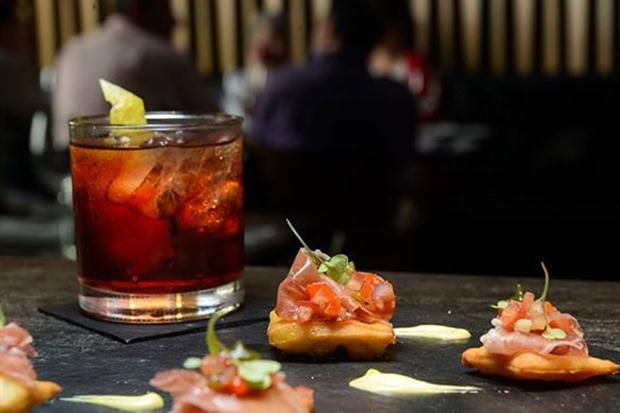 7 restaurantes para comer rico y sin gluten -En Buenos Aires