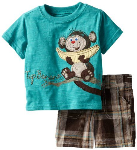 17 Best Images About Baby Clothing On Pinterest Baby Boy