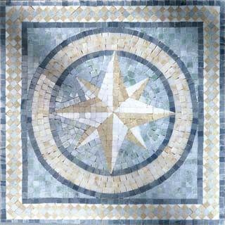 Floor Tiles Jpg 320 Pixels