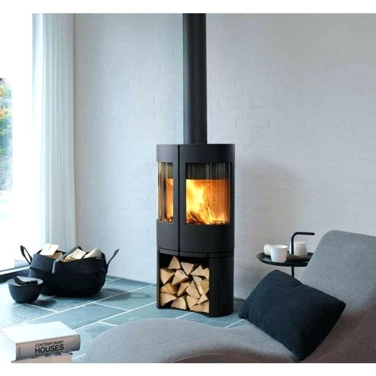 Free Standing Gas Fireplace Stove Fireplaces Outstanding Gas Freestanding Fireplace Freestanding Throughout Empir Freestanding Fireplace Wood Heater Wood Stove