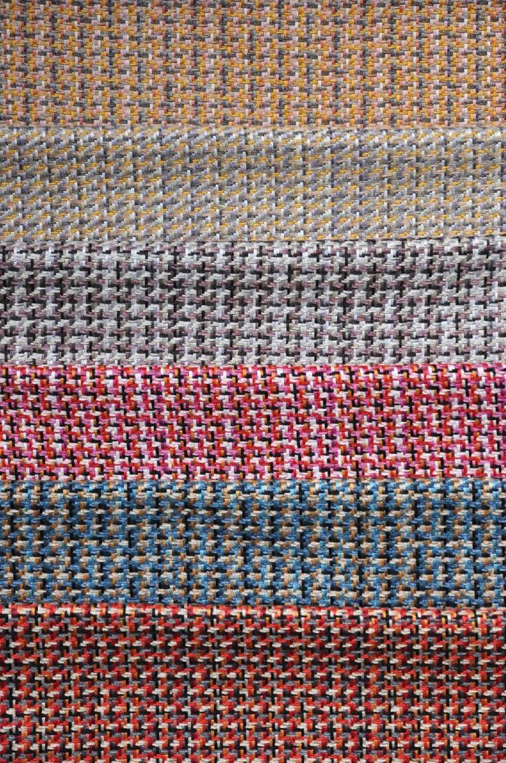 Alchimie A false-plain weave in bright colours and soft feminine tones. An elegant link for all the fabrics in this new collection, soft and confortable for upholstery.