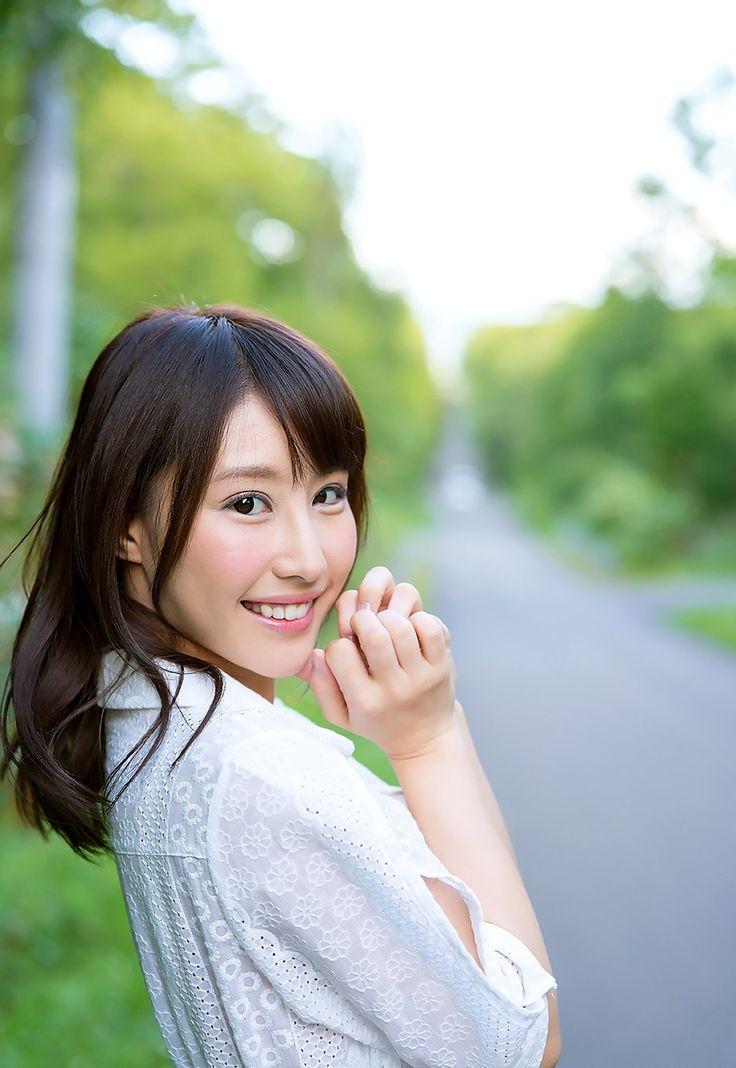 ボード「AKB48 SKE48 NMB48 HKT48 JKT48」のピン