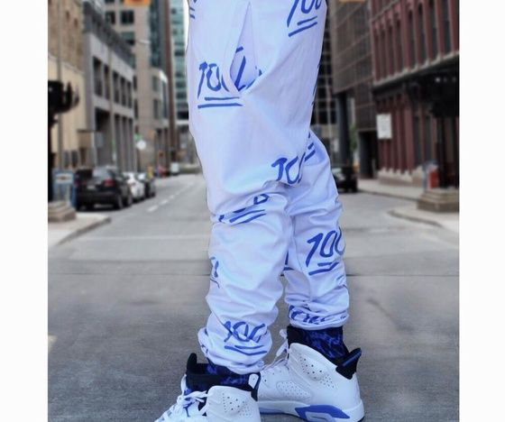 online store d1ad1 1907c pants,emoji print,sweatpants,white sweatpants,shoes,jeans ...