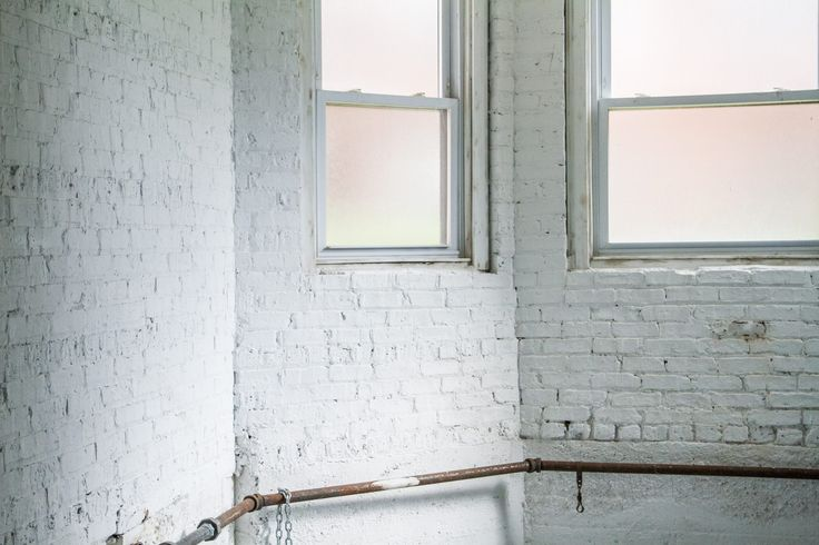How to Clean Mold Off Basement Concrete Walls Mold in