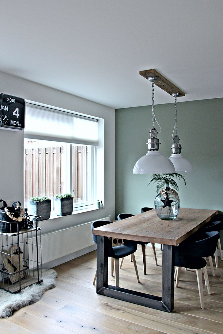 die besten 25 industrie stil k cheninsel ideen auf. Black Bedroom Furniture Sets. Home Design Ideas