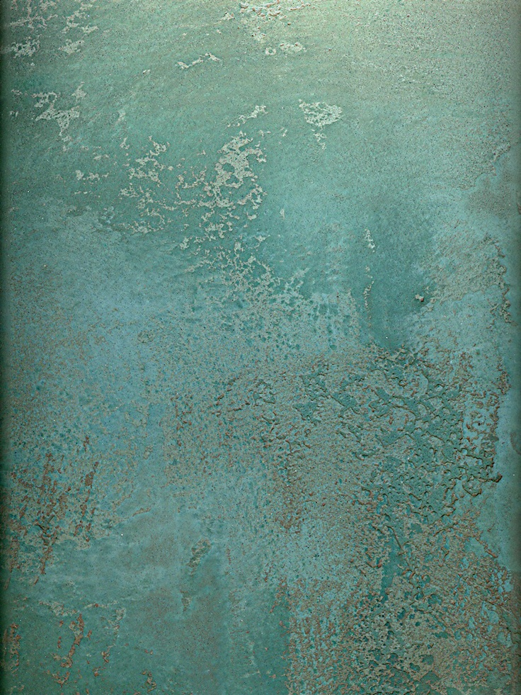 Green Venetian Plaster Walls : Marmorino carrara lime wash up close and personal w