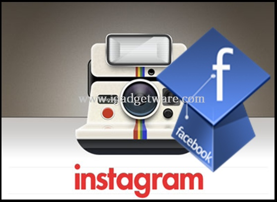 Facebook Buying Photos Sharing Company Instagram In $1Billion  http://www.igadgetware.com/2012/04/facebook-buying-photos-sharing-company.html