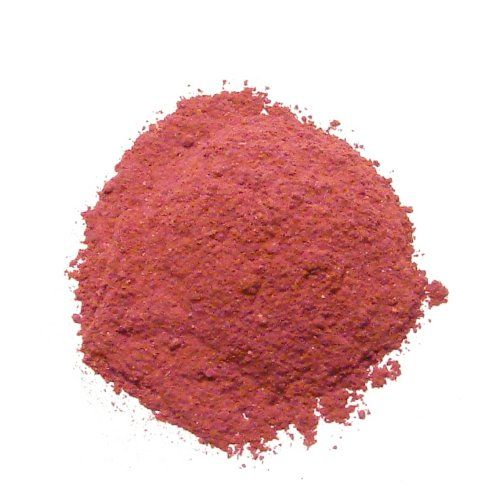 Beet Root Powder 2LbNatural Food Coloring -- Click image for more ...