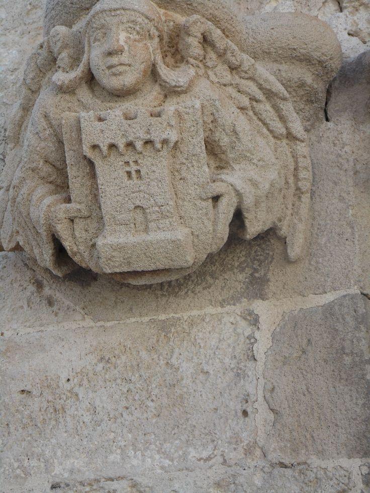 Basilica romanica di San Gavino a Porto Torres #PortoTorres