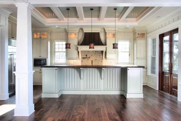 17 Best Images About Charleston Style Houses On Pinterest Charleston Sc New Construction And