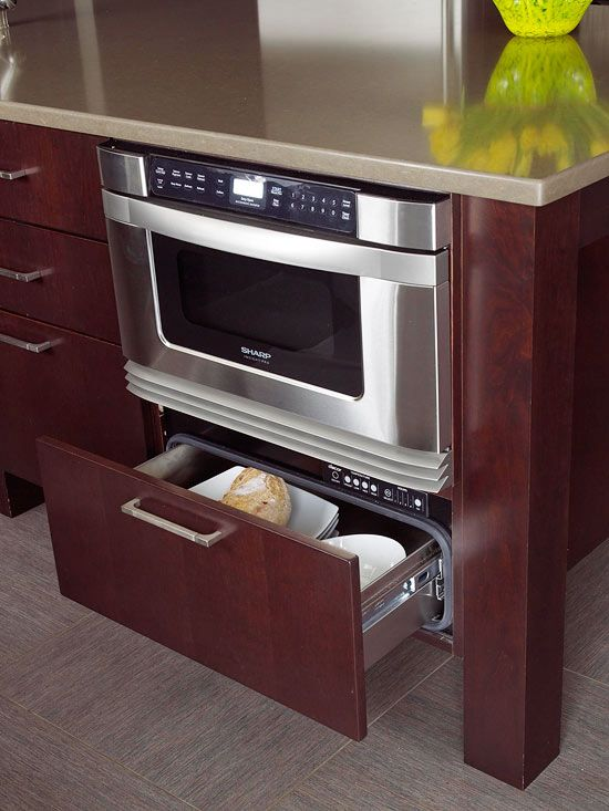 25 best ideas about warming drawers on pinterest for Certified kitchen cabinets