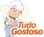 Feijoada completa para 12 pessoas - Tudo Gostoso (with all sides)