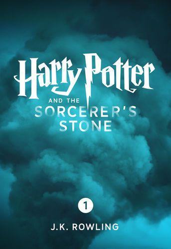 Harry Potter Sorcerers Stone Epub
