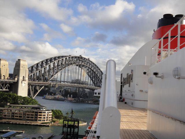 88 Best Amazing Cruise Photos Images On Pinterest